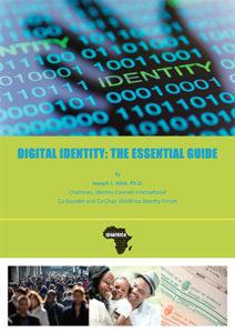 digital_identity_2015