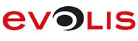 evolis-logo-200x60