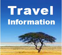 TravelInfo_200