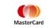 mastercard_40