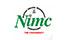 nimc_40
