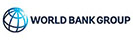 worldbank_40