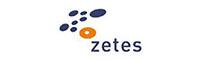 zetes_200