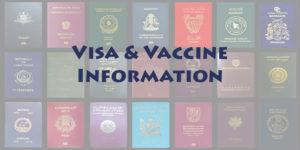 passporttext2