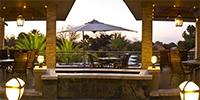 safarihotelconference200