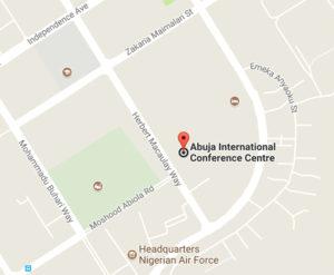 aicc-map-600