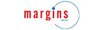 Margins Group