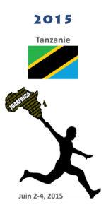 Tanzanie événement d'identité