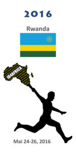 Evenement Rwanda identification