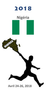 Nigeria reunion annuel d'identite