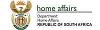 department of home affairs South Africa