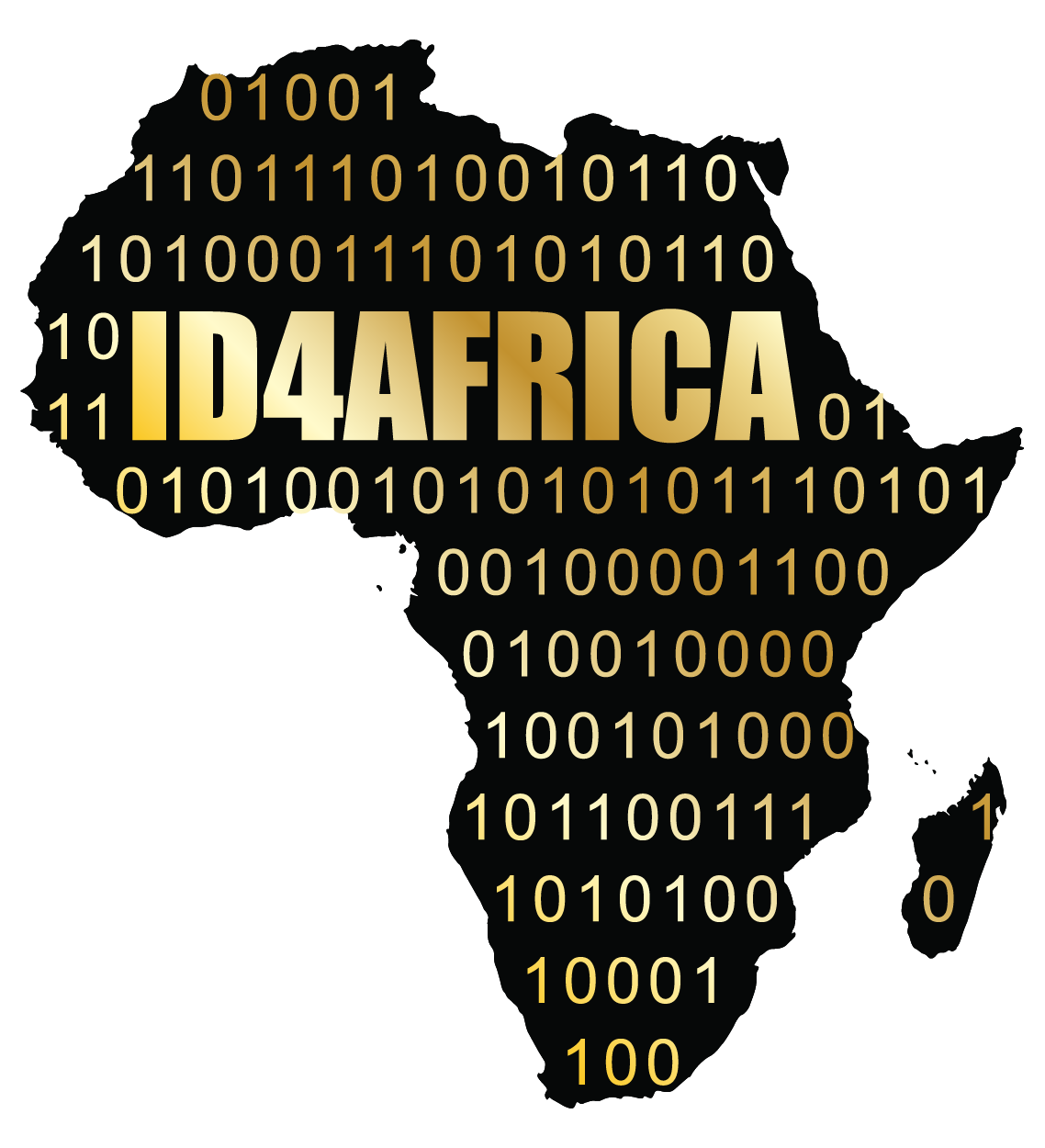 ID4Africa | 2019 Speakers